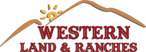 Western Land and Ranches