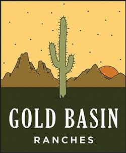 Gold Basin Ranches