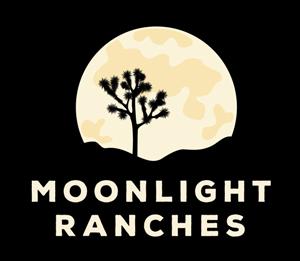 Moonlight Ranches